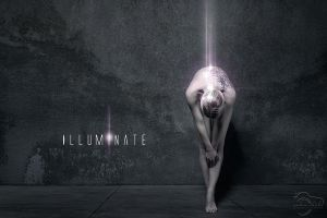 Illuminate by schia025