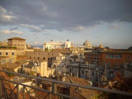 Rome photos 5 by pan77155