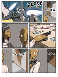 Chapter 3: Page 16 by zerothe3rd