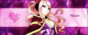 Galerie Graphique de NhgrtPlayer Meredy_from_fairy_tail_by_nhgrtplayer-d54rng8