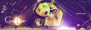 afraid coraline by coraline-gallery