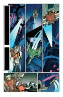MTMTE10 pg2 by dcjosh