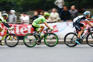 Tour de France 2015 - 14 by Heurchon