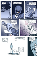 Shouting at the Void p22 by bretterson