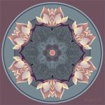 ornament from lotuses by lazygirl-29