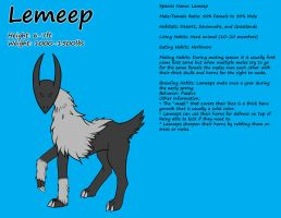 Lemeep Reference Sheet by Leland-Adopts