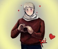 heart APH by Netrorev