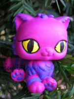 Cheshire by jupiternwndrlnd