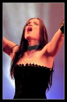 Tarja Turunen 248 by LucienaFin