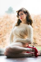 Classic by GiannPhoto