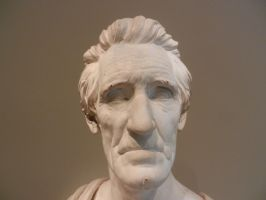 Old Hickory by Flaherty56