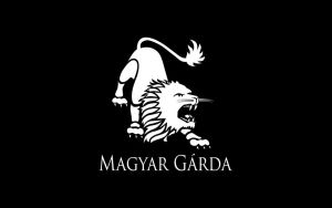 Magyar Garda - Hungarian Guard by Lord-Iluvatar