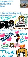 Another YJ Meme by Green-Necklace-Girl