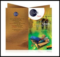 Gs1 Brochure by SNOBS