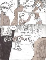 Dissent of the Royalty pg 8 by demonmiko82