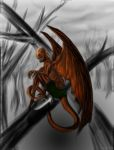 Cricket full color by elistax9