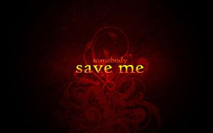 save me by N8watcher