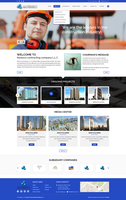 Naresco Contracting L.L.C by 82webmaster