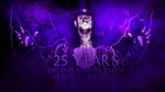 25 Years Of The Undertaker At SurvivorSeries Wallp by Momen-Aly