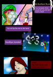 Sailor Senshi Tragedies Unraveled pg14 by EnviousNightmare99