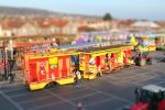 TiltShift Carnival 2 by Vitaloverdose