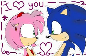 SoNaMy by sonicfanatic991