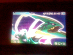 My 3rd New 3DS Menu Theme by Rose3212