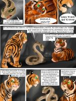 Daina Tigress of Pampas- 10 castellano by TigresaDaina