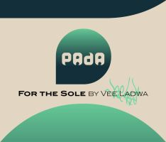 Pada Cover by VeeEL