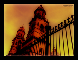 Reminiscencias by BetoGDL1