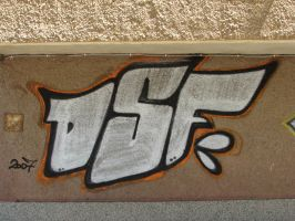 dsf by FORC-DSF