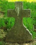 Headstone_002 by experiment24