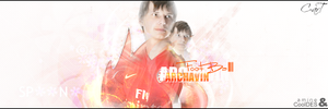 Arshavin1 by CoolDes