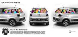 FIAT Submission Template by MasterDhalsim
