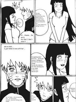 Naruhina chapter 2 Page 12 by Okky-RightBrain