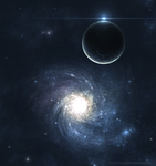 galaxy_doodle_by_sniper115a3-d30wzo6.png
