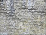 624 Stone Wall 3 by Tigers-stock