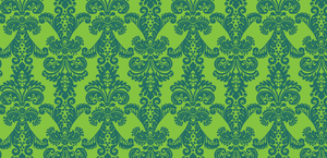 Damask No. 4 by arsgrafik