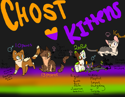 !CHOST KITTENS ADOPTS! *Closed by g-h-o-s-t-l-y