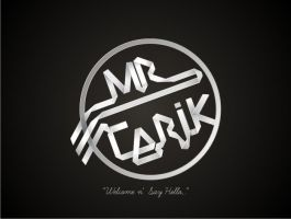 Mr Carik by MrCarik