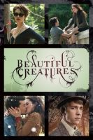 Beautiful Creatures by JustTheGirlOnFire