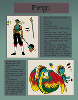 CTOCT Judge Fuego ref by Skelwolf