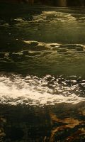 Underwater Surfaces 002 by neverFading-stock