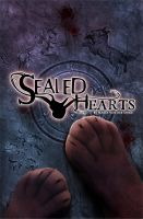 Sealed Hearts Cover by RedNight-Comic
