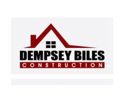 dempsey construction by Satansgoalie