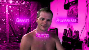 Breast Cancer Awareness by oxygenhazard