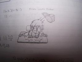 math notes by El-Tor0