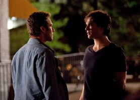TVD s2 ep4 Memory Lane3 by SmartyPie