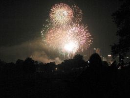 Red White and Boom '06 B by vidthekid