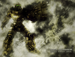 Unreal Tournament. by Str33ty